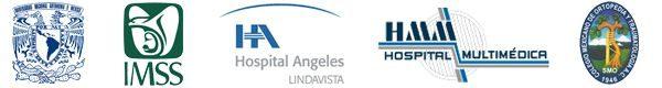 Cirujano-Ortopedista-en-Satelite-Dr-Daniel-Machuca-Especialista-en-Ortopedia-Logos-v001-compressor